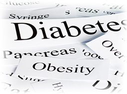 <a href='http://www.health-intelligence.com/products-services/long-term-conditions-intelligence/diabetes/'>Diabetes</a><br><br>
