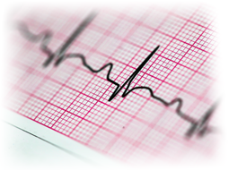 <a href='http://www.health-intelligence.com/products-services/long-term-conditions-intelligence/cardiovascular-disease/'>Cardiovascular Disease</a><br><br>