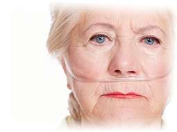 <a href='http://www.health-intelligence.com/products-services/long-term-conditions-intelligence/asthma-copd/'>Asthma & COPD</a><br><br>